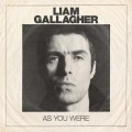 Buy Liam Gallagher - As You Were Mp3 Download