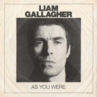 Purchase Liam Gallagher - As You Were