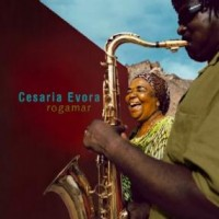 Purchase Cesaria Evora - Rogamar