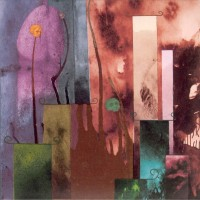 Purchase Current 93 - How He Loved The Moon (Moonsongs For John Balance) CD2