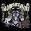 Buy Figure Of Six - Welcome To The Freak Show Mp3 Download