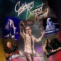 Buy Graham Bonnet Band - Live... Here Comes The Night Mp3 Download
