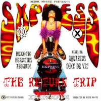 Purchase S'Express - Theme From S-Expres (The Return Trip) (MCD)