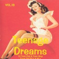 Buy VA - Teen-Age Dreams Vol. 18 Mp3 Download