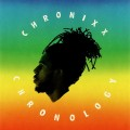 Buy Chronixx - Chronology Mp3 Download