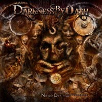 Purchase Darkness By Oath - Near Death Experience