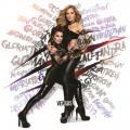 Buy Gloria Trevi & Alejandra Guzmán - Versus Mp3 Download