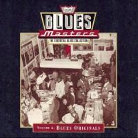 Purchase VA - Blues Masters Vol. 6: Blues Originals