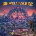 Buy Broselmaschine - Indian Camel Mp3 Download