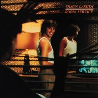 Purchase Shaun Cassidy - Room Service