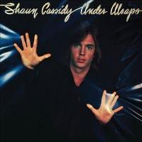 Purchase Shaun Cassidy - Under Wraps (Vinyl)