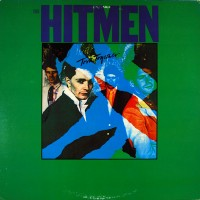 Purchase The Hitmen - Torn Together (Vinyl)