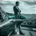 Buy Armin van Buuren - I Need You (CDS) Mp3 Download