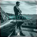 Buy Armin van Buuren - I Need You (CDS) Mp3 Download