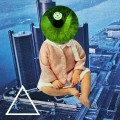 Buy Clean Bandit - Rockabye (Remixes) Mp3 Download
