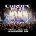 Buy Europe - The Final Countdown: 30Th Anniversary Show (Live At The Roundhouse) Mp3 Download