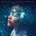 Buy Grace Vanderwaal - Moonlight (CDS) Mp3 Download