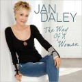 Buy Jan Daley - The Way Of A Woman Mp3 Download