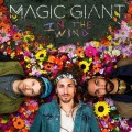 Buy Magic Giant - In The Wind Mp3 Download