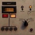 Buy Nine Inch Nails - Add Violence (EP) Mp3 Download