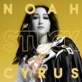 Buy Noah Cyrus - I'm Stuck (CDS) Mp3 Download