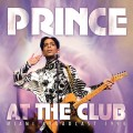 Buy Prince - At The Club (Live) Mp3 Download