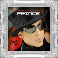 Purchase Prince - Surprise Jazz Night With Prince CD1