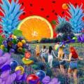 Buy Red Velvet - The Red Summer Mp3 Download