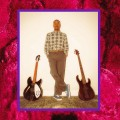 Buy Steve Lacy - Steve Lacy's Demo Mp3 Download
