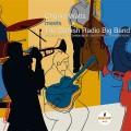 Buy The Danish Radio Big Band - Charlie Watts Meets The Danish Radio Big Band Mp3 Download