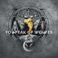 Buy To Speak of Wolves - Dead In The Shadow Mp3 Download