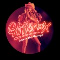 Buy VA - Glitterbox - Love Is The Message Mp3 Download