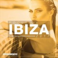 Buy VA - Poolside Ibiza 2017 Mp3 Download