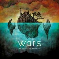 Buy Wars - We Are Islands, After All Mp3 Download