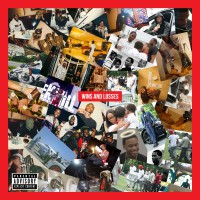 Purchase Meek Mill - Wins & Losses
