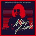 Buy VA - Atomic Blonde (Music From The Motion Picture Soundtrack) Mp3 Download