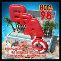 Buy VA - Bravo Hits 98 CD2 Mp3 Download