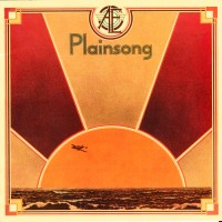 Purchase Plainsong - In Search Of Amelia Earhart / Now We Are Three CD2