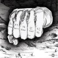Purchase Sixfingerz - Midnight Finger Gymnastics