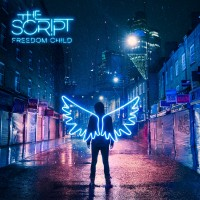 Purchase The Script - Freedom Child (Deluxe Edition)