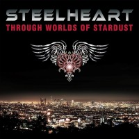 Purchase Steelheart - Through Worlds Of Stardust
