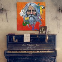 Purchase Leon Russell - On a Distant Shore
