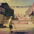 Buy The Barr Brothers - Queens Of The Breakers Mp3 Download