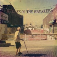 Purchase The Barr Brothers - Queens Of The Breakers