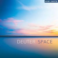 Purchase Deuter - Space