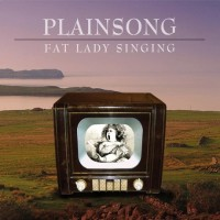 Purchase Plainsong - Fat Lady Singing