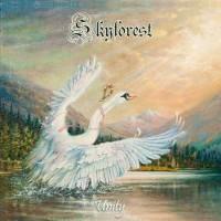 Purchase Skyforest - Unity