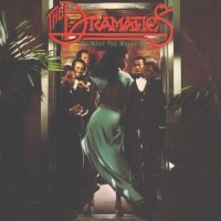 Purchase The Dramatics - Do What You Want To Do (Vinyl)