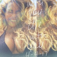 Purchase Beyonce - Die With You (CDS)