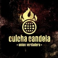 Purchase Culcha Candela - Union Verdadera